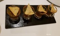 ameyal-restaurante-de-alta-cocina-mexicana-atipico-en-valencia-20161110_213120-13