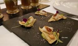 ameyal-restaurante-de-alta-cocina-mexicana-atipico-en-valencia-20161110_213120-17