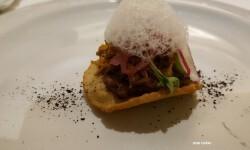 ameyal-restaurante-de-alta-cocina-mexicana-atipico-en-valencia-20161110_213120-33