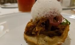 ameyal-restaurante-de-alta-cocina-mexicana-atipico-en-valencia-20161110_213120-36