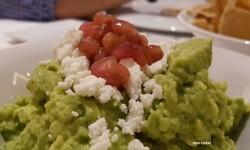 ameyal-restaurante-de-alta-cocina-mexicana-atipico-en-valencia-20161110_213120-40