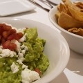 ameyal-restaurante-de-alta-cocina-mexicana-atipico-en-valencia-20161110_213120-44