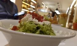 ameyal-restaurante-de-alta-cocina-mexicana-atipico-en-valencia-20161110_213120-45