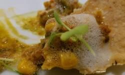ameyal-restaurante-de-alta-cocina-mexicana-atipico-en-valencia-20161110_213120-70