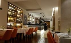 ameyal-restaurante-de-alta-cocina-mexicana-atipico-en-valencia-20161110_213120-8