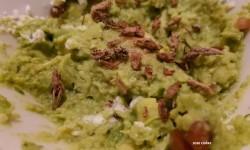 ameyal-restaurante-de-alta-cocina-mexicana-atipico-en-valencia-20161110_213120-83