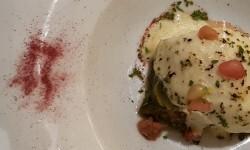 ameyal-restaurante-de-alta-cocina-mexicana-atipico-en-valencia-20161110_213120-87