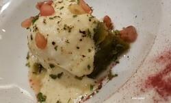 ameyal-restaurante-de-alta-cocina-mexicana-atipico-en-valencia-20161110_213120-90