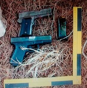 armas-encontradas-en-la-operacion