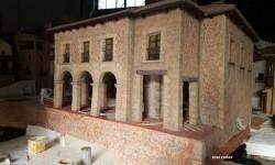 asi-se-hizo-el-belen-monumental-de-nuevo-centro-realizado-por-asociacion-de-belenistas-de-valencia-20