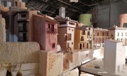 asi-se-hizo-el-belen-monumental-de-nuevo-centro-realizado-por-asociacion-de-belenistas-de-valencia-36