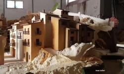 asi-se-hizo-el-belen-monumental-de-nuevo-centro-realizado-por-asociacion-de-belenistas-de-valencia-43