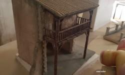 asi-se-hizo-el-belen-monumental-de-nuevo-centro-realizado-por-asociacion-de-belenistas-de-valencia-45