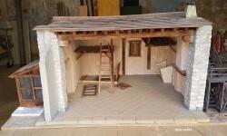 asi-se-hizo-el-belen-monumental-de-nuevo-centro-realizado-por-asociacion-de-belenistas-de-valencia-51