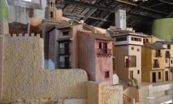 asi-se-hizo-el-belen-monumental-de-nuevo-centro-realizado-por-asociacion-de-belenistas-de-valencia-73