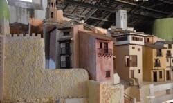 asi-se-hizo-el-belen-monumental-de-nuevo-centro-realizado-por-asociacion-de-belenistas-de-valencia-74