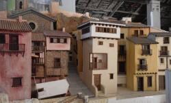 asi-se-hizo-el-belen-monumental-de-nuevo-centro-realizado-por-asociacion-de-belenistas-de-valencia-76