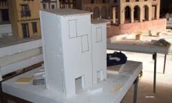 asi-se-hizo-el-belen-monumental-de-nuevo-centro-realizado-por-asociacion-de-belenistas-de-valencia-80