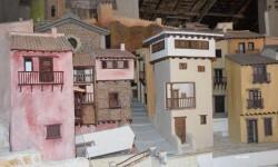 asi-se-hizo-el-belen-monumental-de-nuevo-centro-realizado-por-asociacion-de-belenistas-de-valencia-82