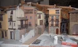 asi-se-hizo-el-belen-monumental-de-nuevo-centro-realizado-por-asociacion-de-belenistas-de-valencia-84