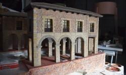 asi-se-hizo-el-belen-monumental-de-nuevo-centro-realizado-por-asociacion-de-belenistas-de-valencia-87