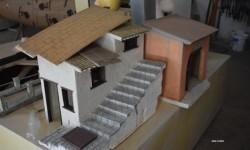 asi-se-hizo-el-belen-monumental-de-nuevo-centro-realizado-por-asociacion-de-belenistas-de-valencia-94