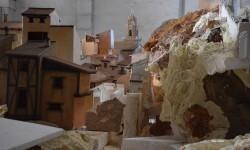 asi-se-hizo-el-belen-monumental-de-nuevo-centro-realizado-por-asociacion-de-belenistas-de-valencia-98