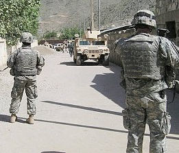 ataque-de-los-talibanes-contra-el-consulado-de-alemania