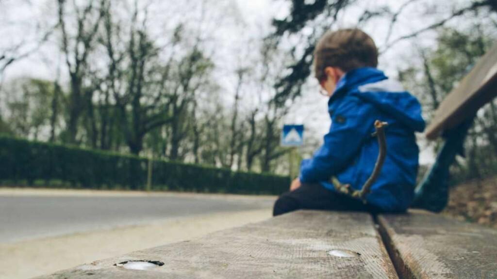 aumenta-el-riesgo-de-pobreza-que-alcanza-a-un-tercio-de-los-menores-espanoles-segun-eurostat