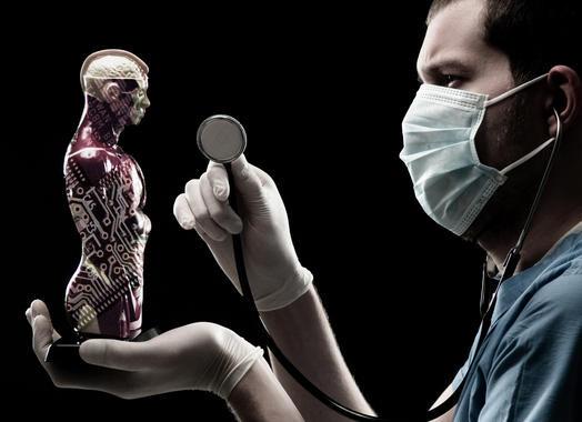 aumentan-las-sentencias-por-errores-medicos-en-cancer_image_380