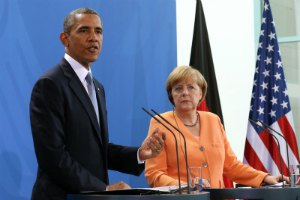 barack-obama-y-angela-merkel
