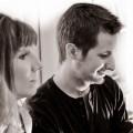 black-white-keys-duo-interpreta-un-recital-clasico-y-jazzistico