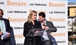 bonaire-inaugura-un-espacio-pionero-de-restauracion-y-ocio-las-terrazas-11