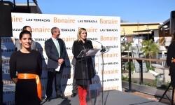 bonaire-inaugura-un-espacio-pionero-de-restauracion-y-ocio-las-terrazas-14