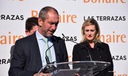 bonaire-inaugura-un-espacio-pionero-de-restauracion-y-ocio-las-terrazas-15