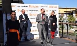 bonaire-inaugura-un-espacio-pionero-de-restauracion-y-ocio-las-terrazas-20