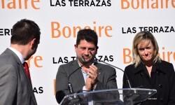 bonaire-inaugura-un-espacio-pionero-de-restauracion-y-ocio-las-terrazas-21