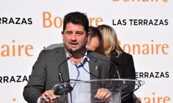 bonaire-inaugura-un-espacio-pionero-de-restauracion-y-ocio-las-terrazas-22