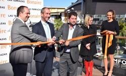 bonaire-inaugura-un-espacio-pionero-de-restauracion-y-ocio-las-terrazas-23