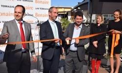 bonaire-inaugura-un-espacio-pionero-de-restauracion-y-ocio-las-terrazas-24