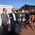 bonaire-inaugura-un-espacio-pionero-de-restauracion-y-ocio-las-terrazas-25