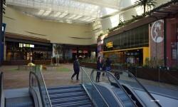 bonaire-inaugura-un-espacio-pionero-de-restauracion-y-ocio-las-terrazas-32
