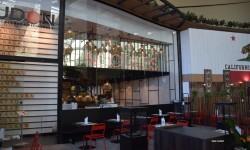 bonaire-inaugura-un-espacio-pionero-de-restauracion-y-ocio-las-terrazas-34