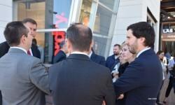 bonaire-inaugura-un-espacio-pionero-de-restauracion-y-ocio-las-terrazas-5