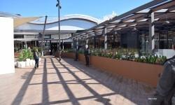 bonaire-inaugura-un-espacio-pionero-de-restauracion-y-ocio-las-terrazas-58