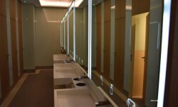 bonaire-inaugura-un-espacio-pionero-de-restauracion-y-ocio-las-terrazas-66