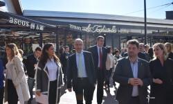 bonaire-inaugura-un-espacio-pionero-de-restauracion-y-ocio-las-terrazas-68