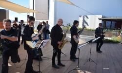 bonaire-inaugura-un-espacio-pionero-de-restauracion-y-ocio-las-terrazas-69