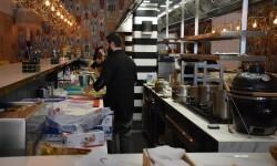 bonaire-inaugura-un-espacio-pionero-de-restauracion-y-ocio-las-terrazas-73