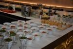 bonaire-inaugura-un-espacio-pionero-de-restauracion-y-ocio-las-terrazas-75